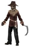 Wicked-Scarecrow-Child-Costume