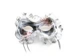White-Widow-Blood-Masquerade-Adult-Mask