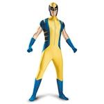 Wolverine-Adult-Mens-Bodysuit-Costume