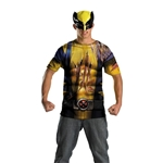 Wolverine-T-Shirt-and-Mask-Plus-Size-Adult-Mens-Costume