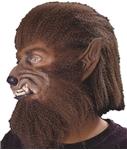 Woochie-Werewolf-Ears-Appliance