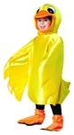 Yellow-Ducky-Child-Costume