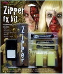 Zipper-FX-Kit