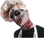 Zombie-Bite-Appliance