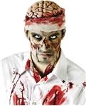 Zombie-Brains-Headpiece-Adult