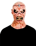 Zombie-Juice-Adult-Latex-Mask