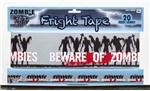 Zombie-Warning-Tape