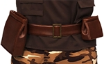 Fort-Protector-Adult-Utility-Belt-(More-Colors)