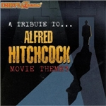 Drews-Famous-Tribute-to-Alfred-Hitchcock