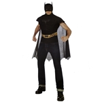 Batman-Classic-Adult-Mens-Costume-Kit