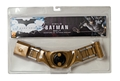 Batman-Dark-Knight-Child-Belt