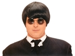 60s-Mod-Black-Adult-Wig