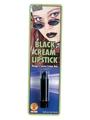 Black-Cream-Lipstick