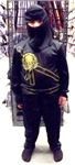 Black-Ninja-Avengers-Childs-Pajama-Costume