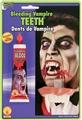 Bleeding-Teeth-With-Blood