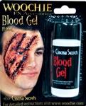 Woochie-Blood-Gel-1-oz