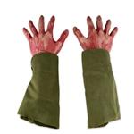 Bloody-Gruesome-Groundbreaker-Hands