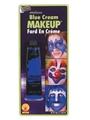Blue-Cream-Makeup