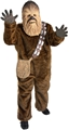 Star-Wars-Deluxe-Chewbacca-Child-Costume