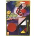 Clown-Makeup-Kit