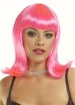 Peggy-Sue-Neon-Pink-Wig