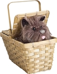 Deluxe-Toto-in-a-Basket