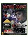Deluxe-Gothic-Count-Makeup-Kit
