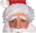 Santa-Claus-Deluxe-Eyebrows