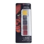 Devil-Cream-Makeup-Palette