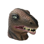 Dinosaur-Deluxe-Latex-Mask