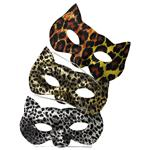 Exotic-Cat-Eye-Mask-(3-Different-Styles)