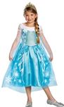 Disney-Frozen-Movie-Elsa-Child-Costume