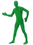 Green-2nd-Skin-Adult-Mens-Costume