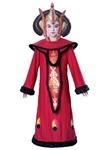 Star-Wars-Deluxe-Queen-Amidala-Child-Costume