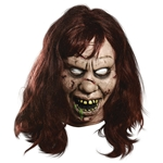 Exorcist-Regan-Mask