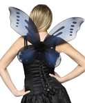 Fairy-Adult-Wings-(More-Colors)