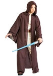 Star-Wars-Deluxe-Jedi-Robe-Adult-Mens-Costume
