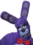 Five-Nights-at-Freddys-Bonnie-Adult-Mask