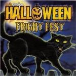 Fright-Fest-DJ-Audio-CD