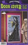 Grim-Reaper-Door-Cover-Decoration