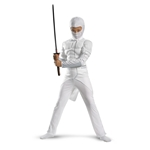 Storm-Shadow-Classic-Muscle-Child-Costume