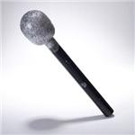 Glitter-Microphone