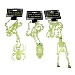 Glow-in-the-Dark-Halloween-Necklace