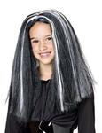 Glow-Streaks-Witch-Child-Wig