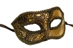 Lace-Masquerade-Eye-Mask-(More-Colors)