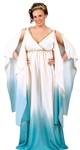 Greek-Goddess-Plus-Size-Adult-Costume