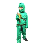 Green-Ninja-Avengers-Childs-Pajama-Costume