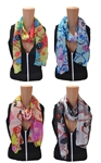 Colorful-Skulls-Scarf-(More-Colors)