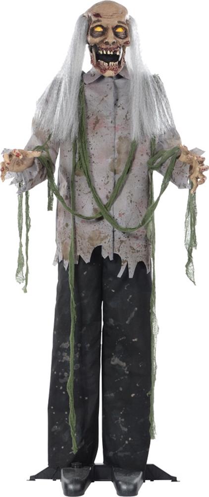 Halloween Headquarters Costumes
