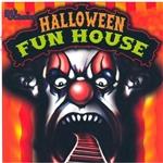 Fun-House-DJ-Music-CD